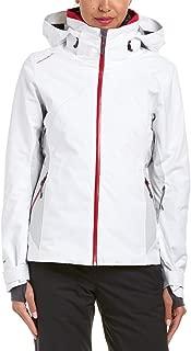 Best obermeyer vivid jacket Reviews