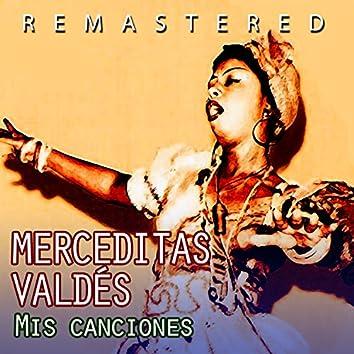 Mis canciones (Remastered)