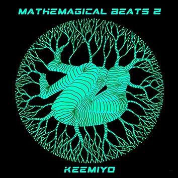 Mathemagical Beats 2
