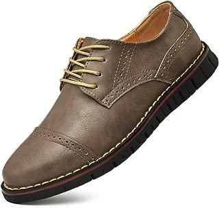 Mejor Zapatos Oxford Hombre Boda de 2020 - Mejor valorados y revisados