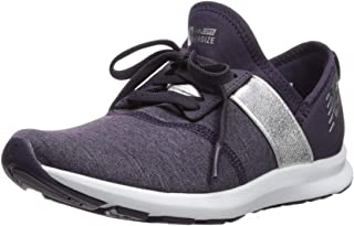 8e17f8aab0698 Amazon.com: Purple - Fashion Sneakers / Shoes: Clothing, Shoes & Jewelry