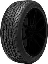 Nexen CP671H All-Season Radial Tire - 235/45R18 94V