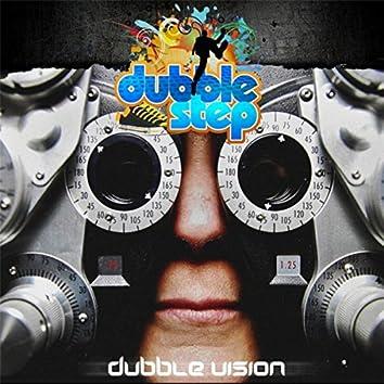 Dubble Vision
