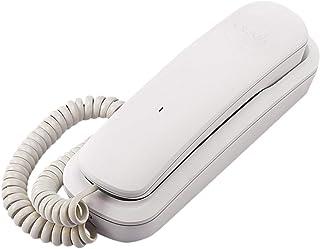 VTech VTech VTCD1103WHT Standard Phone - White