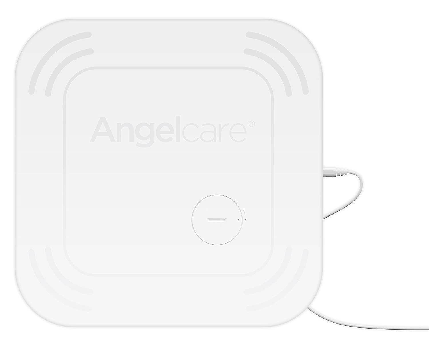 Angelcare Standard Accessory Wired Sensor Pad (Compatible with Model AC-310)