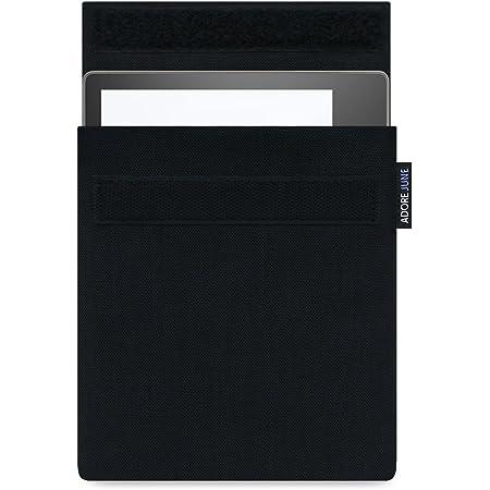 Adore June 7 Zoll Hülle Classic Kompatibel Mit Kindle Elektronik