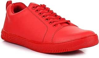 Ample Men's Nitro Series Mesh Running Shoes