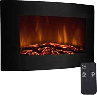 Admirable 10 Best Rated Vent Free Gas Logs Lemmereview Home Remodeling Inspirations Genioncuboardxyz