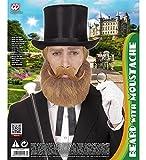Widmann Barbe Gentleman 2-pcs. blond