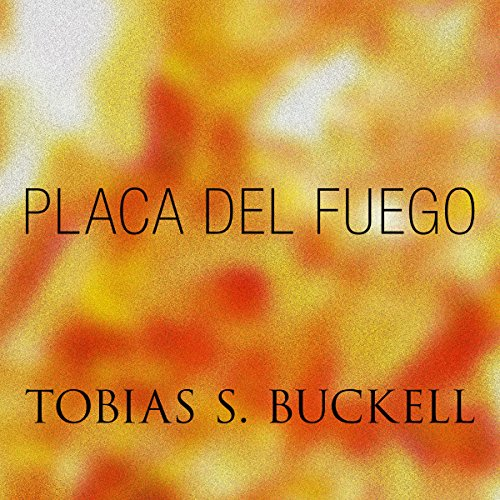 Placa Del Fuego cover art