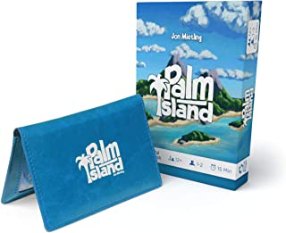 Palm Island Deluxe Edition