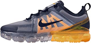 Nike Men's Air Vapormax 2019 Running Shoes