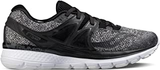 Women's Triumph Iso 3 LR Running Shoe