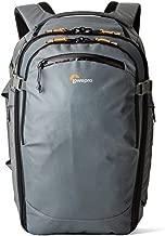 the modern traveler backpack