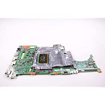 FMB-I Compatible with 60NB0MK0-MB1420 Replacement for Asus AMD Ryzen 5 Motherboard Q406DA-BR5T6