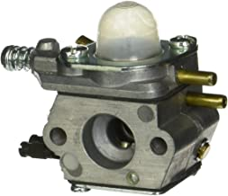 Rotary C1U-K52 Zama Carburetor also fits Echo 12520020561, 12520020562, 12520020563