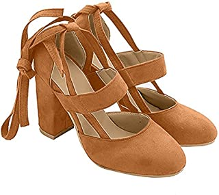 Best charlotte russe high heel shoes Reviews