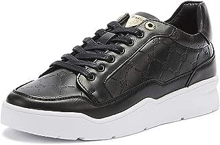 siksilk sneakers