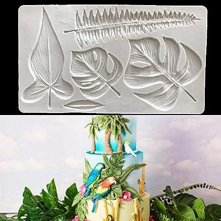 Amazon.es: vyuy - Moldes / Repostería: Hogar y cocina
