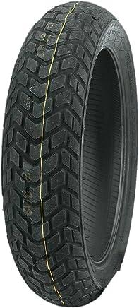 E//C//73dB Pirelli 2409200-100//80//R17 52H All Season Tyres