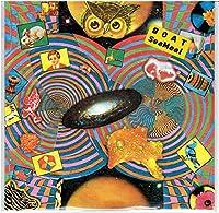 SPLIT E.P. 7inch Vinyl record