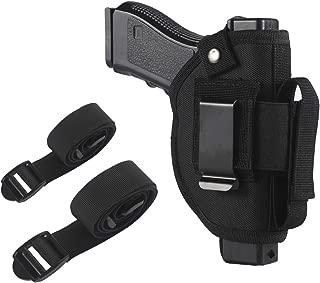 Best gun holster for truck steering column Reviews