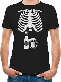funny beer shirts cheap