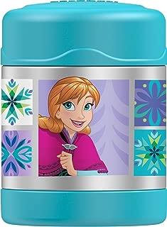 Best thermos food jar target Reviews