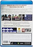 Zoom IMG-2 l a noire playstation 4