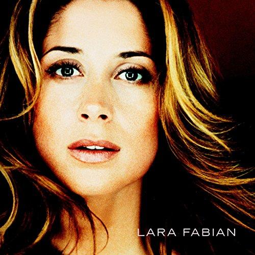Lara Fabian (version US)