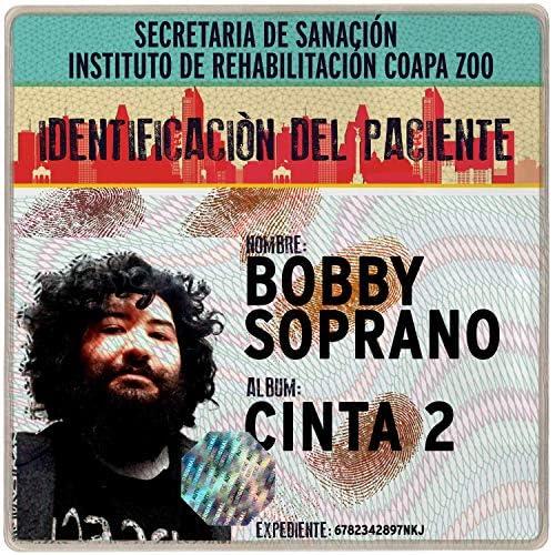 Bobby Soprano