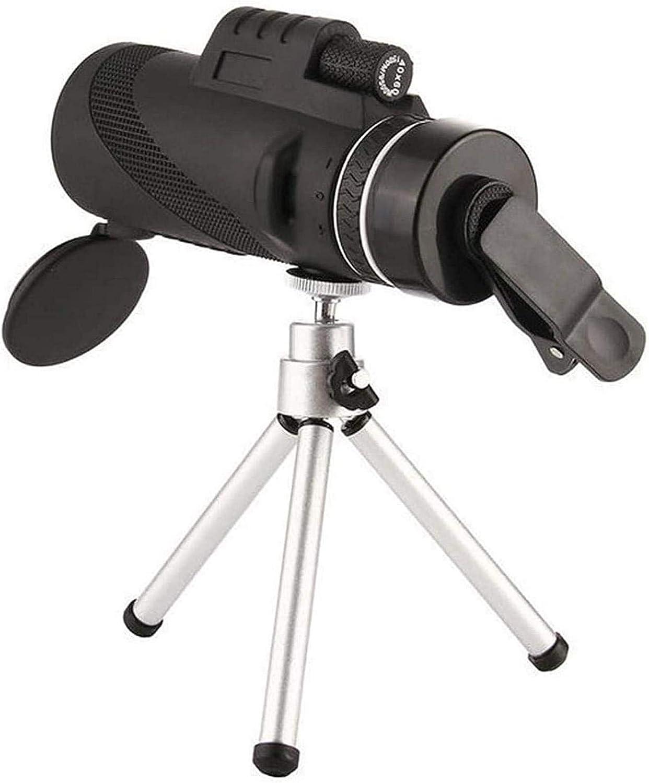 Max 84% OFF Fees free ROM BAK4 Monocular Compact–High Telescope Power 8 Zoom