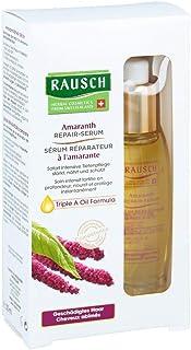 RAUSCH Amaranth Repair Serum 30 ml