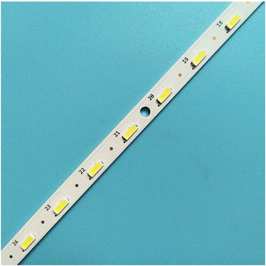 Replacement Part for TV LED E162 40