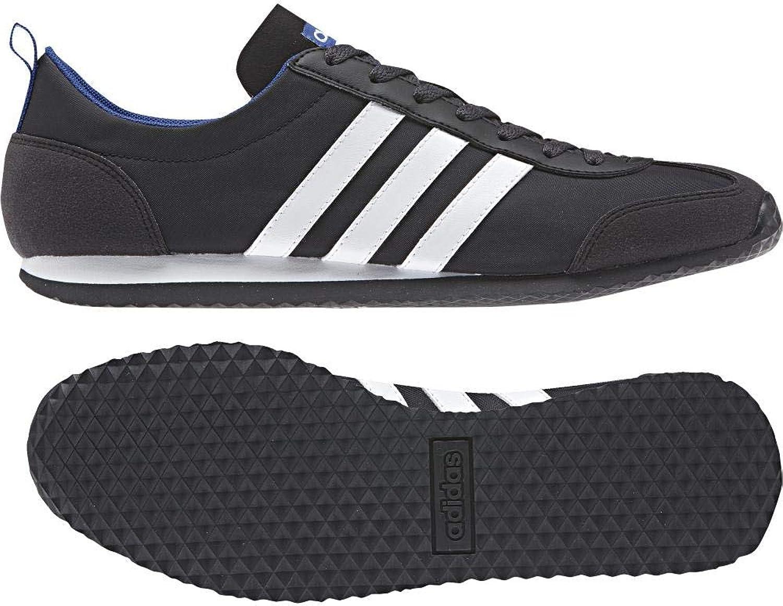 Adidas Herren Vs Jog Jog Gymnastikschuhe  Onlinehändler
