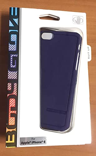 high quality Body Glove CRC94460 Satin popular Case for iPhone 6/6S - popular Purple online sale