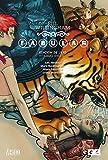 Fábulas: Edición de lujo - Libro 01 (Cuarta edición) (Fábules: Edición de lujo)