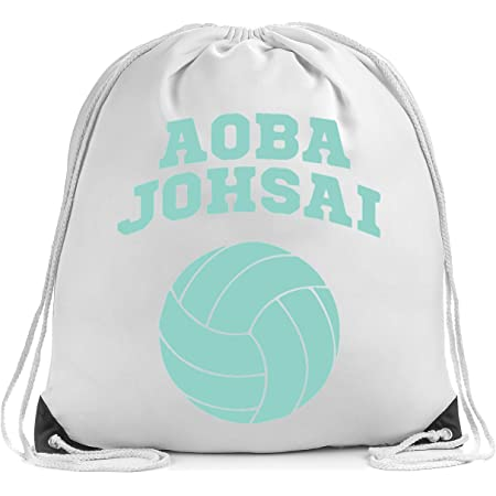 Drawstring Backpack Water Polo Rucksack
