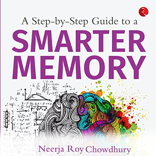 A Step by Step Guide to a Smarter Memory cover art
