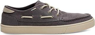Men's Dorado Boat Shoe