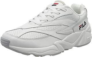 Amazon.es: fila shoes: Zapatos y complementos