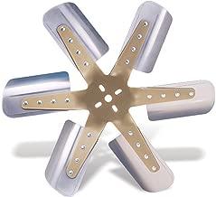 Flex-a-lite 1518 Gold Star Stainless Steel 18 1/4