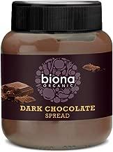 Biona Organic - Chocolate Spread - Dark - 350g