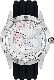 10 Mejor Reloj Mathieu Legrand de 2020 – Mejor valorados y revisados