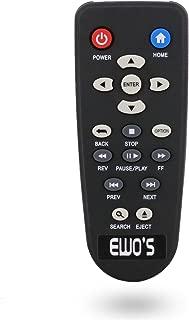 Amazon.es: EWOS: Electrónica
