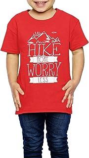 BlountDecor Casual Short Sleeve Graphic Tee Shirts,Travel Vacation Theme Fashion Personality Customization