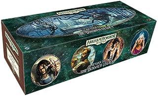 Fantasy Flight Games Arkham Horror: Return to The Dunwich Legacy