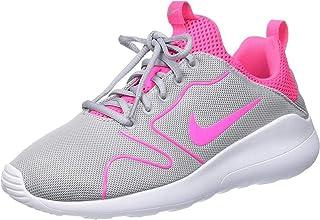 Nike Kaishi 2.0 womens Low-Top Sneakers