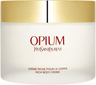 Best yves saint laurent body powder Reviews