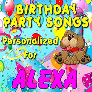Best alexa play party music Reviews